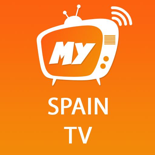 My Spain TV