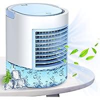 mobile klimagerät mobile klimaanlage mini klimaanlage Tragbarer Kühler, schnelle und einfache Möglichkeit zur Kühlung…