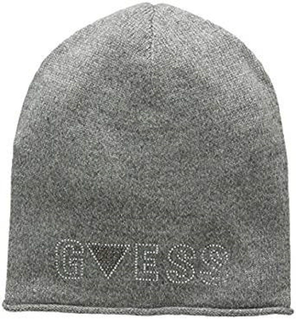Guess Sombrero para Mujer