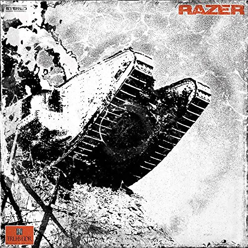 Preisvergleich Produktbild Razer