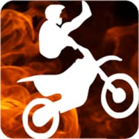 Fast Motorcycle Trial Xtreme Bike Race Free