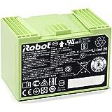 Robot litowo-jonowy 1800 mAh Litio zielony