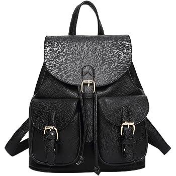 Backpack Womens 6b495f06f1c54