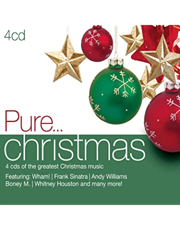 Christmas Music.Christmas Music Buy Christmas Music Online At Best Prices