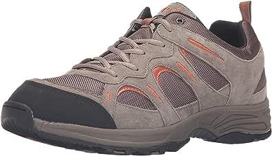 Propét Men's Connelly Walking Shoe