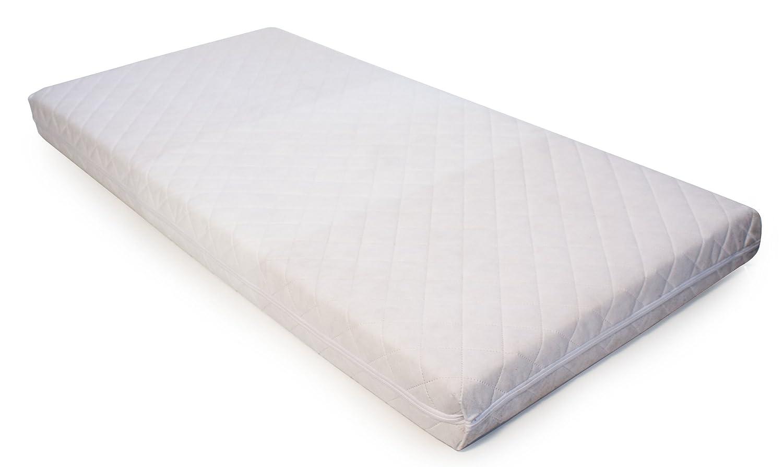 97 thickness european crib mattress best reviews european c