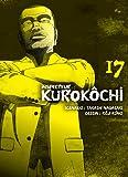 Inspecteur Kurokôchi - tome 17 (17)