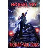 Michael Vey 6: Fall of Hades (Volume 6)