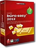 Lexware Büro Easy 2012 Vorteilsedition (V.9.0)
