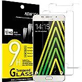 Samsung Galaxy A5 Smartphone 13 22 Cm Gold Elektronik