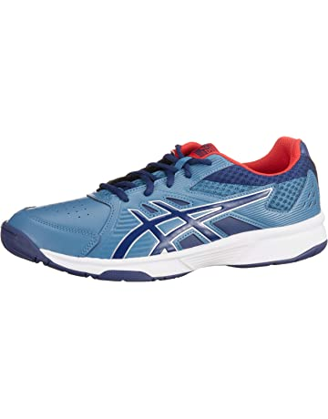 cf8dd5e20dc75 Tennis Shoes Store: Buy Tennis Shoes Online at Best Prices in India ...