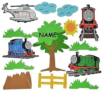 deko » kinderzimmer eisenbahn deko - tausende bilder von ... - Kinderzimmer Eisenbahn Deko