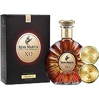 Remy Martin X.O Cognac - 700 ml