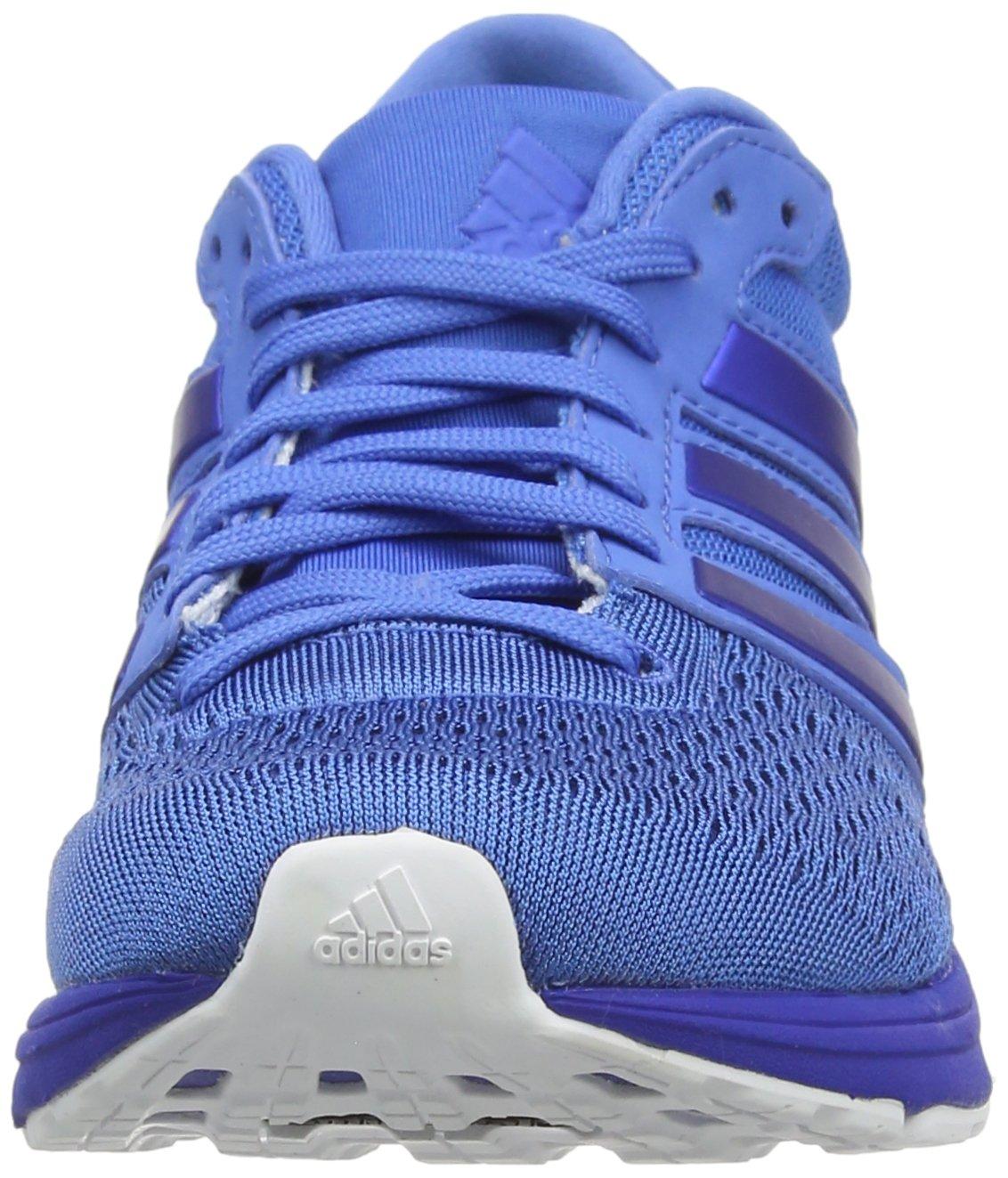 71D8ny0EfyL - adidas Women's Adizero Boston 6 Competition Running Shoes