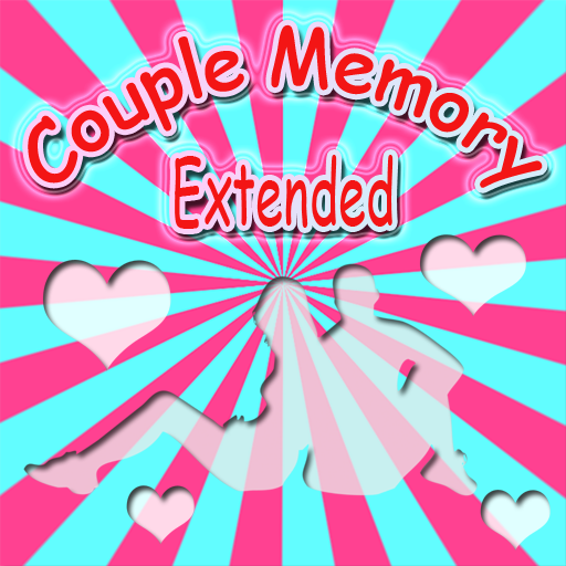 Extended Memory (Couple Memory Extended)