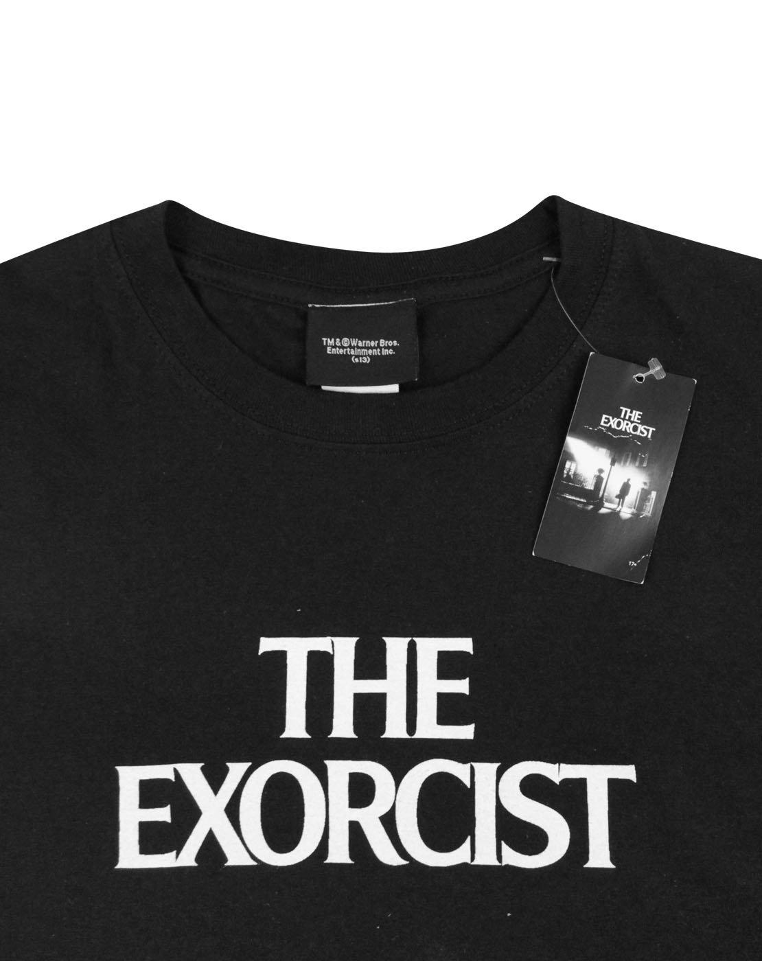 Exorcist Hombres Camiseta 6