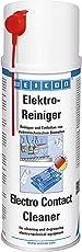 Weicon Elektro-Reiniger 400 ml 11210400