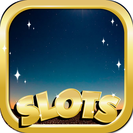 Free Video Slots Games : After Night Simon Edition - Slot Adventure Pro - Hogan Cover