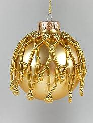 Weihnachtskugel Christbaumkugel Kugel Weihnachtsdeko Adventsdeko