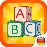 Schreiben ABC