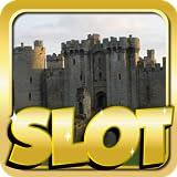 Castle Trivia Reel Slots - Slot Machines & Pokies Game