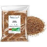 Tè Rosso Rooibos Naturale Africa Bio 1 kg