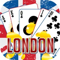 London Casino Video Poker
