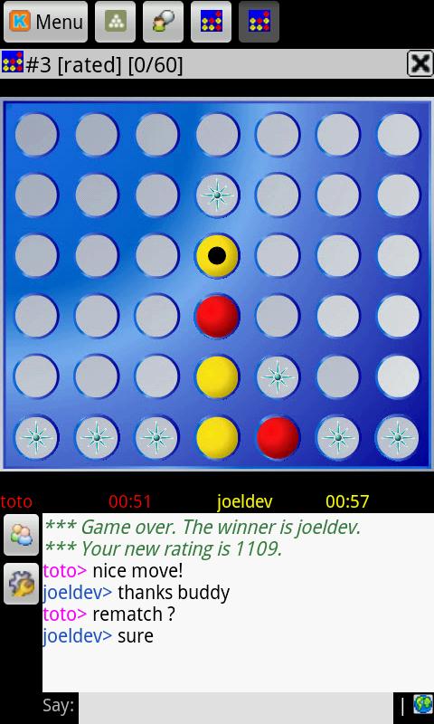 Giochi di appuntamenti online gratuiti