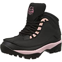 Groundwork Women's Gr386 Safety Boots