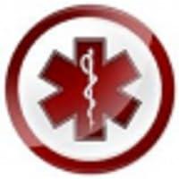 EKG/ECG Tchnician Certification-Flashcards and Quizzes