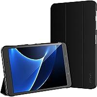 JETech Custodia per Samsung Galaxy Tab A 10,1 2016 (SM-T580 / T585, Non per il Modello 2019), Cover con Funzione di…