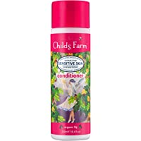 Childs Farm Conditioner Organic Fig, 250 ml