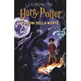Harry Potter e i doni della morte (Vol. 7)