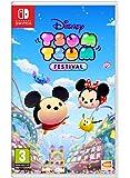 Disney Tsum Festival - Nintendo Switch