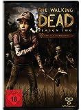 The Walking Dead - Season 2 - [PC]