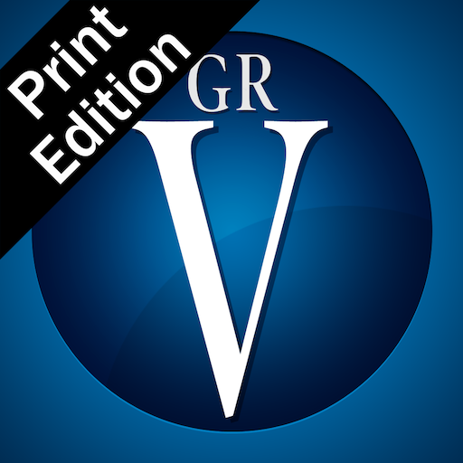 glen-ridge-voice-print-edition