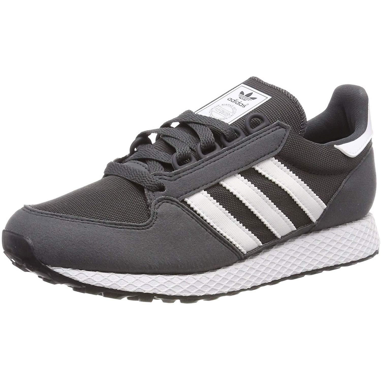 scarpe adidas adulto