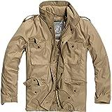 Brandit Men's Jacket