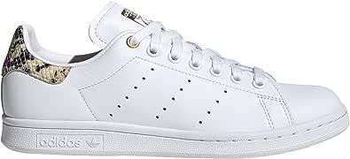 adidas Originals Stan Smith, Scarpe da Ginnastica. Donna