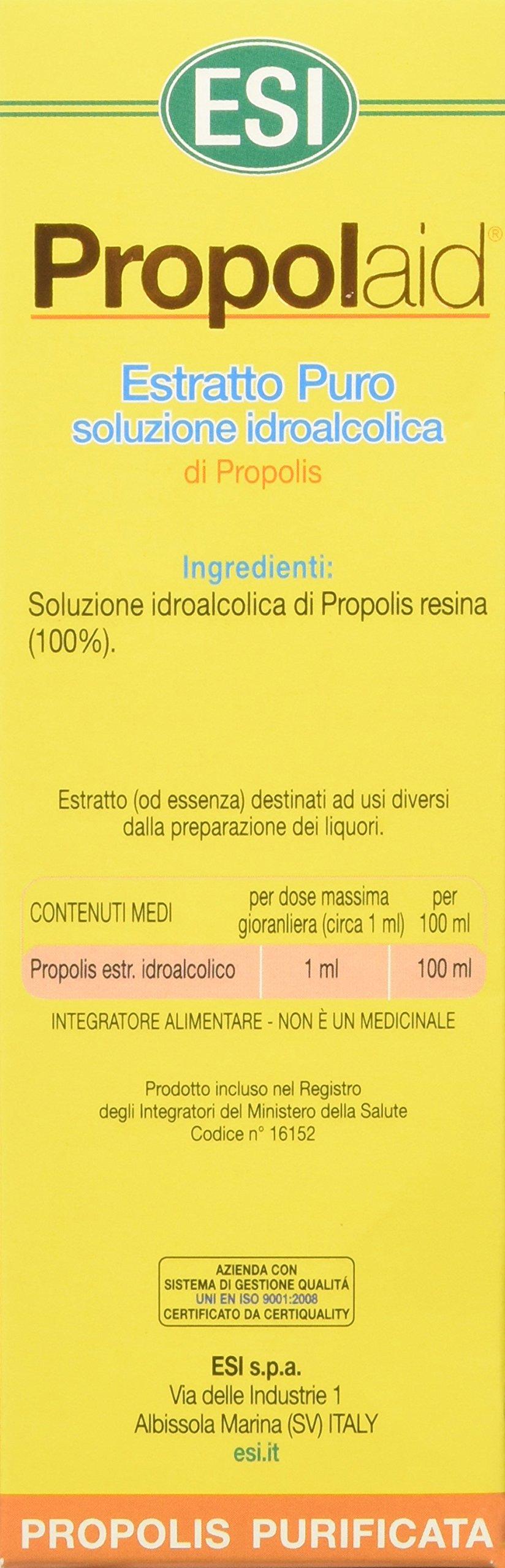 Estratto Puro - 50 ml 4 spesavip