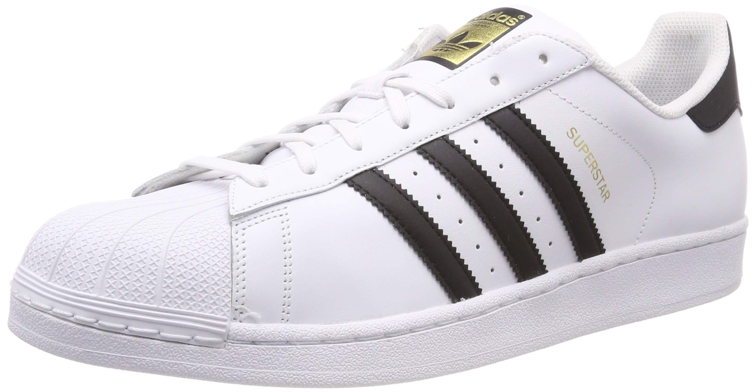 scarpe adulto adidas