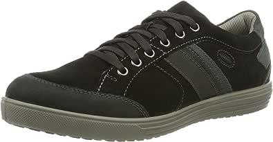Jomos Ariva, Sneakers Uomo