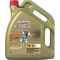 Castrol EDGE 5W-30LL Motorenöl 5 L