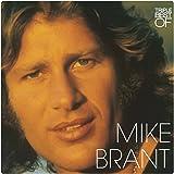 Best Of Mike Brant (Coffret