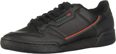 adidas Continental 80, Scarpe da Ginnastica Uomo