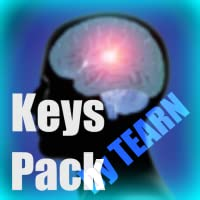 Life Sciences (Keys)