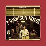 Morrison Hotel (50Th Anniversary Deluxe Edt. Lp + 2 Cd)