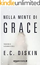 Nella mente di Grace