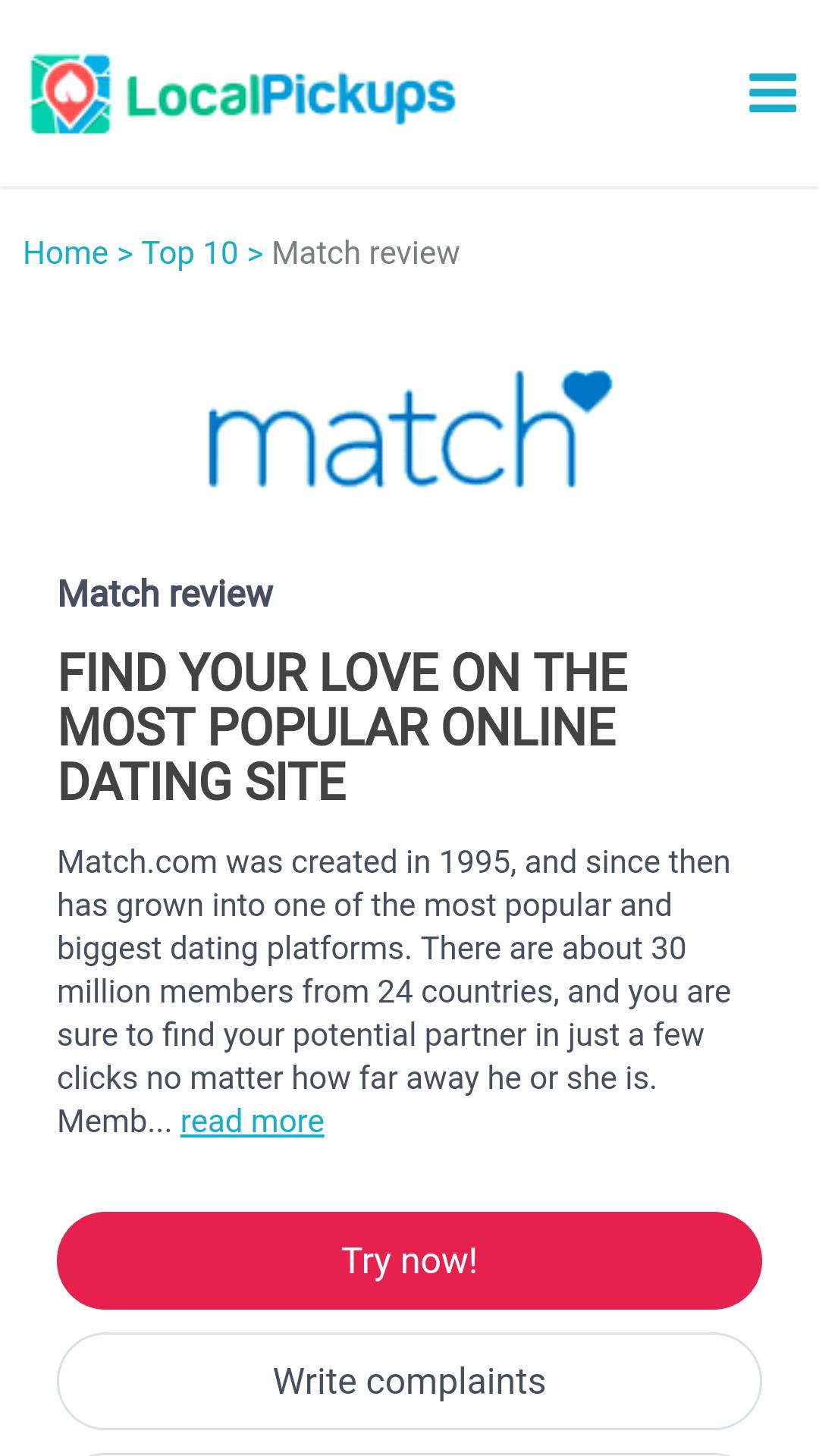 dating partners login ce fel de tip am dat seama