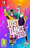 Just Dance 2020 (Nintendo Switch) - Lingua italiana